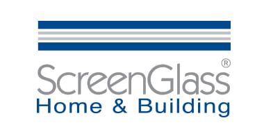 ScreenGlass Home & Building