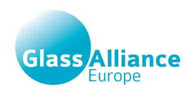 Glass Alliance