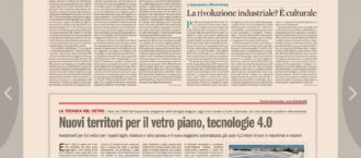 Il Sole 24 Ore | Oct. 10, 2017