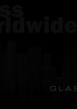 Glastec-Product-Guide